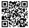 QR code to app